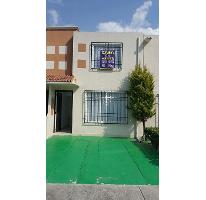 Foto de casa en venta en  , toluca (lic. adolfo lópez mateos), toluca, méxico, 2623525 No. 01