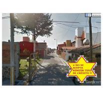 Foto de casa en venta en  , toluca (lic. adolfo lópez mateos), toluca, méxico, 2827186 No. 01