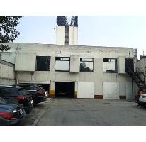 Foto de oficina en renta en toluca , san andrés atoto, naucalpan de juárez, méxico, 2489548 No. 01