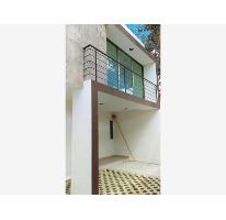 Foto de casa en venta en  sss, plan de ayala, tuxtla gutiérrez, chiapas, 2824699 No. 02