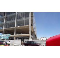 Foto de oficina en renta en, toluca, toluca, estado de méxico, 1663430 no 01