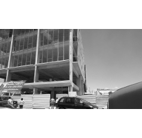Foto de oficina en renta en  , toluca, toluca, méxico, 1664956 No. 01