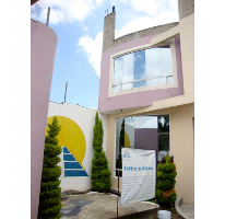 Foto de oficina en venta en  , toluca, toluca, méxico, 2594697 No. 01