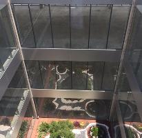 Foto de oficina en renta en  , toluca, toluca, méxico, 2603228 No. 01