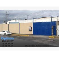 Propiedad similar 2669781 en Toluca.