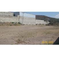 Foto de terreno industrial en venta en, toluquilla, san pedro tlaquepaque, jalisco, 2349472 no 01