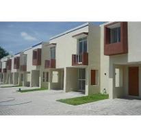 Foto de casa en venta en, toluquilla, san pedro tlaquepaque, jalisco, 2471924 no 01