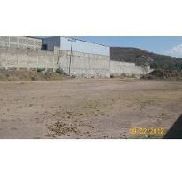 Propiedad similar 2629672 en Toluquilla.