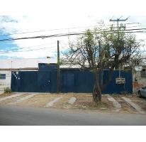 Foto de nave industrial en renta en  , toluquilla, san pedro tlaquepaque, jalisco, 2748045 No. 01