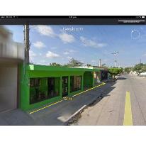 Foto de casa en venta en toma de celaya 87, francisco villa, mazatlán, sinaloa, 2703719 No. 06
