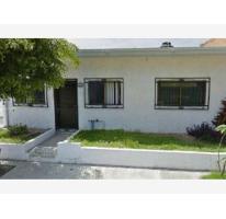 Foto de casa en venta en toma de guadalajara 31, francisco villa, mazatlán, sinaloa, 2665086 No. 01