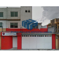 Foto de casa en venta en tomas alva edison 0, las torres, toluca, méxico, 2777532 No. 01