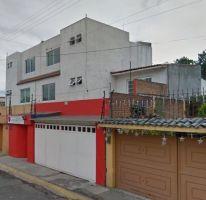 Foto de casa en venta en tomas alva edison 228 b, científicos, toluca, estado de méxico, 2191105 no 01