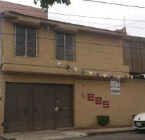 Foto de casa en renta en tomas alva edison, electricistas, morelia, michoacán de ocampo, 1706292 no 01