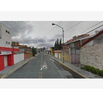Foto de casa en venta en  nn, científicos, toluca, méxico, 2887770 No. 01