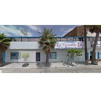 Foto de edificio en renta en  , tomas aquino, tijuana, baja california, 2732175 No. 01