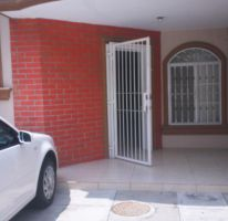 Foto de casa en venta en tomas balcazar 5699, paseos del sol, zapopan, jalisco, 2178061 no 01
