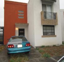 Foto de casa en renta en tomas de celano 113, ventura de asís ii, apodaca, nuevo león, 0 No. 01