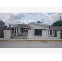 Foto de casa en venta en  , tomas garrido, comalcalco, tabasco, 1540958 No. 01