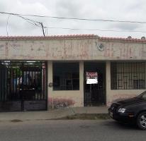 Foto de casa en venta en, tomas garrido, comalcalco, tabasco, 2362104 no 01