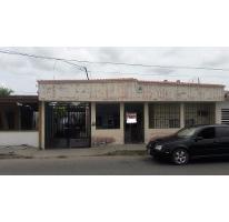 Foto de casa en venta en  , tomas garrido, comalcalco, tabasco, 2362104 No. 01