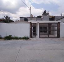 Foto de casa en venta en  , tomas garrido, comalcalco, tabasco, 3471997 No. 01