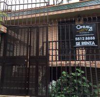 Foto de departamento en renta en tomas moro 18, paseo de las lomas, álvaro obregón, df, 2201708 no 01