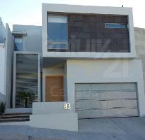 Foto de casa en venta en tomas valles 7100-83 , cima de la cantera, chihuahua, chihuahua, 4420902 No. 01