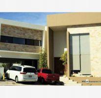 Foto de casa en venta en tomas valles vivar, cantera del pedregal, chihuahua, chihuahua, 2084174 no 01