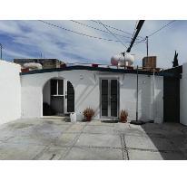 Foto de casa en venta en tomasa estevez 1, corregidora (burocrata), querétaro, querétaro, 0 No. 01
