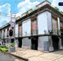 Foto de oficina en venta en tonalá , roma norte, cuauhtémoc, distrito federal, 4540418 No. 01