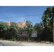 Foto de terreno habitacional en venta en  , tonalá centro, tonalá, jalisco, 2205674 No. 01
