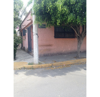 Foto de casa en venta en  10, jacarandas, tlalnepantla de baz, méxico, 2645662 No. 01