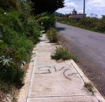 Foto de terreno comercial en venta en, tonatico, tonatico, estado de méxico, 946561 no 01