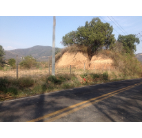 Foto de terreno comercial en venta en, tonatico, tonatico, estado de méxico, 1127031 no 01