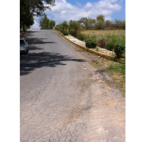 Foto de terreno comercial en venta en, tonatico, tonatico, estado de méxico, 1169853 no 01