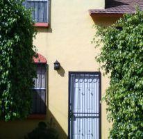 Foto de casa en venta en tonatiu 20032, san pablo iv infonavit, querétaro, querétaro, 1721636 no 01