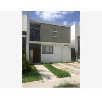 Foto de casa en venta en topacio 10, residencial senderos, torreón, coahuila de zaragoza, 2646417 No. 01