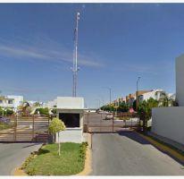 Foto de casa en venta en topacio 13, balcones del boulevard, nuevo laredo, tamaulipas, 1978814 no 01