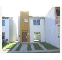 Foto de casa en venta en topacio 13, bonanza residencial, nuevo laredo, tamaulipas, 2659557 No. 02