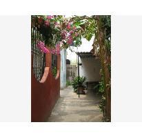 Foto de casa en venta en topacio 18, luis donaldo colosio, acapulco de juárez, guerrero, 2423904 No. 10