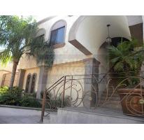 Foto de casa en venta en  , las brisas, monterrey, nuevo león, 2187360 No. 01
