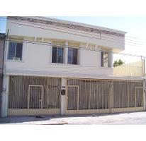 Foto de terreno habitacional en venta en, saltillo zona centro, saltillo, coahuila de zaragoza, 1070103 no 01