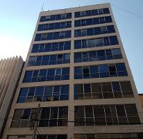 Foto de oficina en renta en torcuato tasso 245 , polanco iv sección, miguel hidalgo, distrito federal, 0 No. 01