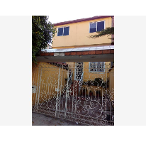 Foto de casa en venta en  18a, las alamedas, atizapán de zaragoza, méxico, 2825716 No. 01