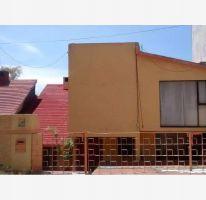 Foto de casa en venta en tordos 34, las alamedas, atizapán de zaragoza, estado de méxico, 2192661 no 01