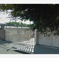 Foto de casa en venta en tores quintero 111, san miguel, iztapalapa, distrito federal, 0 No. 01