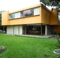 Foto de casa en renta en, toriello guerra, tlalpan, df, 1683873 no 01