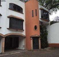 Foto de casa en condominio en renta en, toriello guerra, tlalpan, df, 1868773 no 01