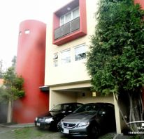 Foto de casa en venta en, toriello guerra, tlalpan, df, 2029396 no 01